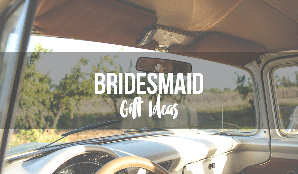 Bridesmaid-Gift-Ideas