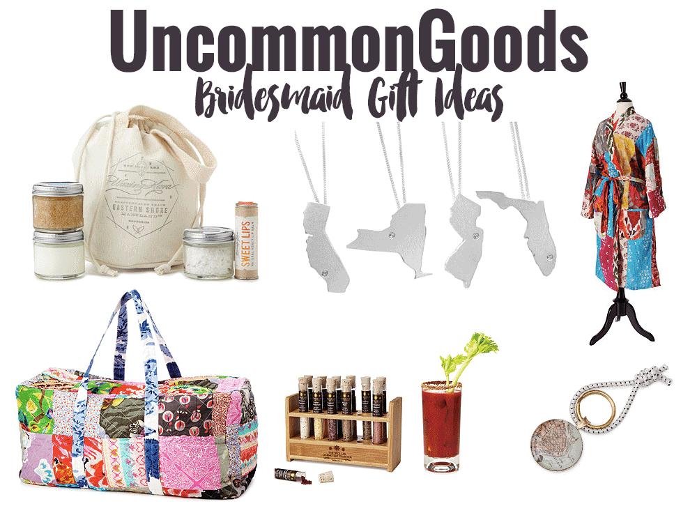 UncommonGoods-Bridesmaid-Gift-Ideas
