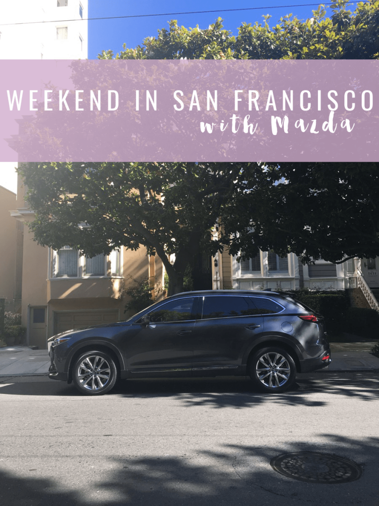 Weekend-in-San-Francisco-with-Mazda