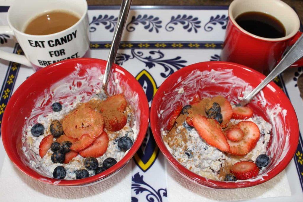 breakfast-for-2