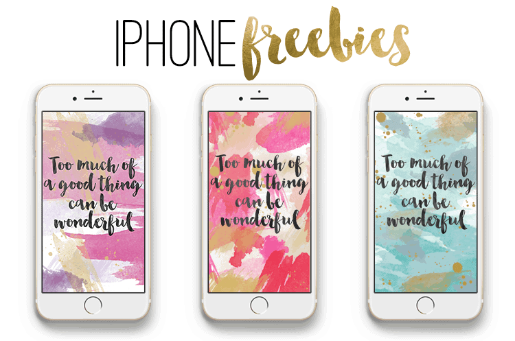 iphonefreebies