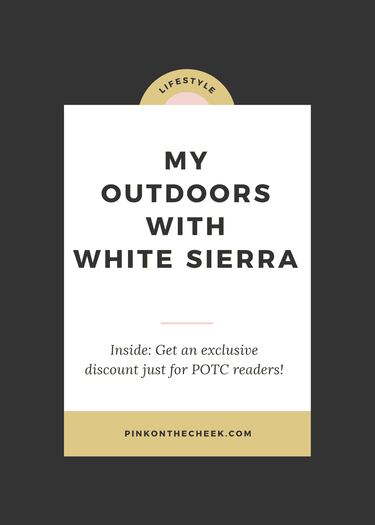 my-outdoors-with-white-sierra