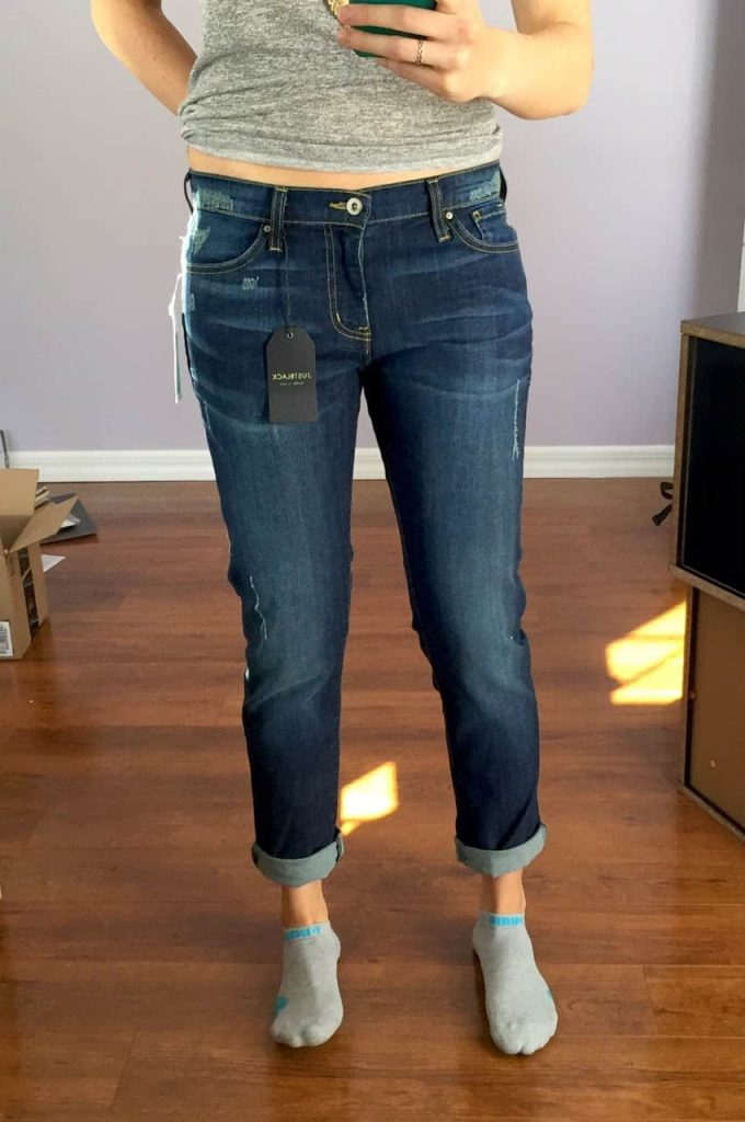 rogers-distressed-jeans