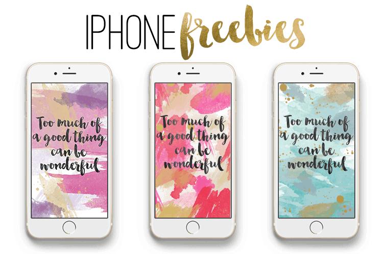 iphonefreebies