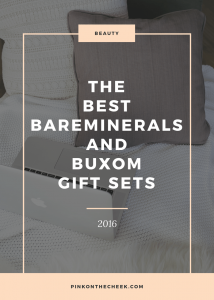 the-best-bareminerals-and-buxom-gift-sets-for-2016