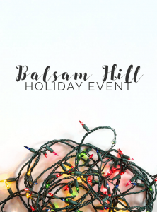 Balsam-Hill-Holiday-Event